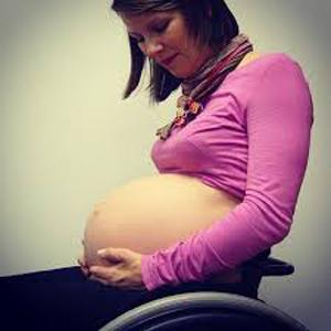 بارداری-در-ضایعه-نخاعی
