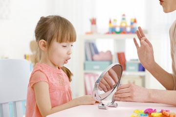 رشد-زبان-و-گفتار-در-کودکان