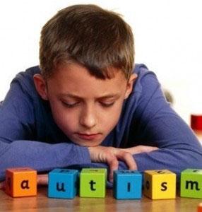 اوتیسم-چیست؟