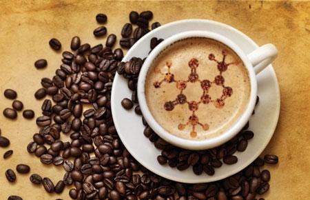 کاهش-مصرف-کافئین