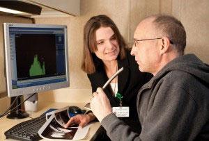 گفتار-درمانی-برای-بهبود-صوت-و-صدا