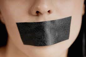 گفتار-درمانی-در-لکنت-زبان