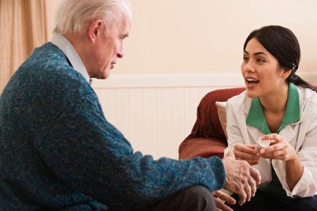 گفتار-درمانی-سکته-مغزی-و-آفازیا