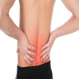 اصلاح-و-درمان-قوس-و-گودی-کمر-از-کودکی-و-با-حرکات-اصلاحی-ورزش-یوگا-1.jpg