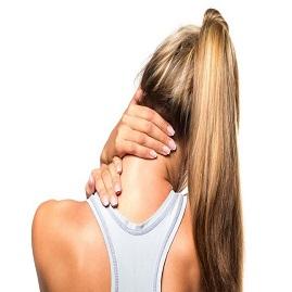 درمان-دیسک-گردن-ناشی-از-بد-نشستن-با-حرکات-اصلاحی-و-رعایت-ارگونومی-1.jpg