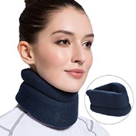 درمان دیسک گردن
