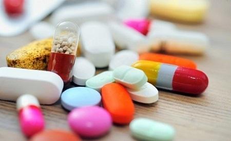 روشهای درمانی دیگر برای کاهش درد مچ دست