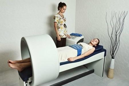 چگونه MBST میتواند تراکم استخوان را افزایش دهد و به عنوان درمانی برای پوکی استخوان استفاده شود