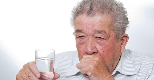 بیماریهای عضلات اسکلتی حلق