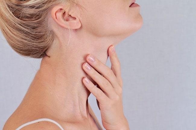 بیماریهای عضله صاف مری