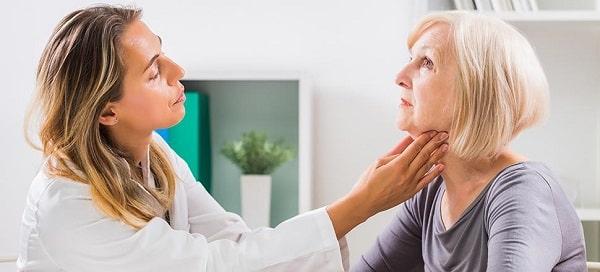 درمان دیسفاژی