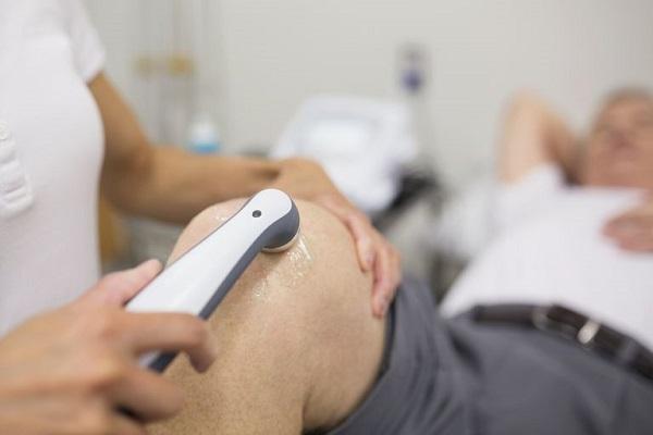 اولتراسوند درمانی چیست؟