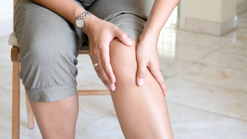 تشخیص و درمان آرتروز